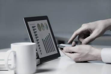 Poder gerenciar sua empresa de qualquer lugar aumenta a produtividade?