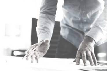 Acelere sua empresa com nosso sistema ERP