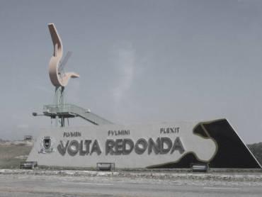 Desenvolvimento de sistemas em Volta Redonda